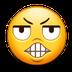 Angry samsung
