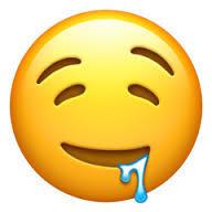 Speical emoji